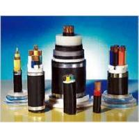 Wholesale Plastic Insulated and Sheathed Branch Cable with the Rated voltage at 0.6/1kV and Below from china suppliers