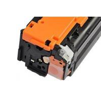 China Recycled 530A HP Color Toner Cartridges For CP2025 2020 CM2320 with New OPC on sale