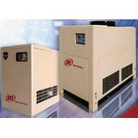 Buy cheap Ingersoll-Rand refrigerated air dryer from wholesalers