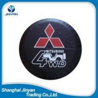 Wholesale tire cover from china suppliers