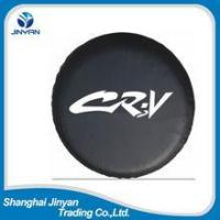 Wholesale Spare Tyre Cover for SUV/Truck/ from china suppliers