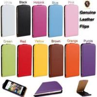 Buy cheap Ipod Touch Leather Case Ipod Touch5 Leather Case from wholesalers