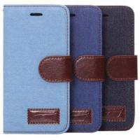 Buy cheap Ipod Touch Leather Case Ipod Touch6 Leather Case from wholesalers