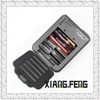 Wholesale Trusfire TR-003 high quality rechargeable Li-ion battery charger Trusfire TR-003 from china suppliers