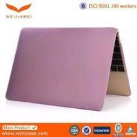 Buy cheap Perfect for Macbook case,for Macbook Air Pro Retina Hard Customized Laptop Case Wholesale product