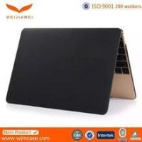 Buy cheap Factory price wholesale pc case for macbook pro case 13'' 15'' product