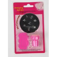 TVItems&Gifts AS3113 stamping nail art Manufactures