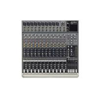Wholesale Professional Mixer MH-164FX from china suppliers