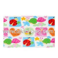 Wholesale PP Placemat P4329 from china suppliers