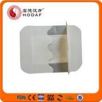 Chinese factory supply one action happy feet foot patches Manufactures
