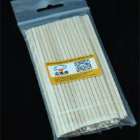 Wholesale orange stick from china suppliers