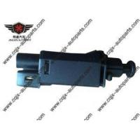 Buy cheap Auto Electrical System Brake Light Switch Brake Light Switch from wholesalers