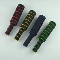 Buy cheap handle grip motorcycle foam handle grip cover from wholesalers