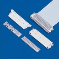 Buy cheap 1.00mm pitch FPC connector from wholesalers