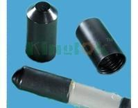 Wholesale High Voltage Insulator Heat Shrinkabl... from china suppliers