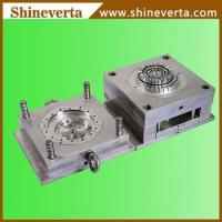 Wholesale household product shell plastic injection mold from china suppliers