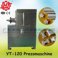 Wholesale Press maschine from china suppliers