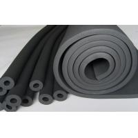 Wholesale rubber plastic product from china suppliers