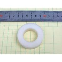 Buy cheap Silicone foam products Silicone foam gasket 31X54X16MM from wholesalers
