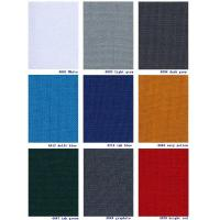 Wholesale sakura book cloth color sample from china suppliers