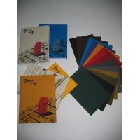 Buy cheap Korea Notebook product