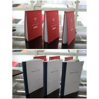 Wholesale Book cloth cover Australia stationery notebook from china suppliers