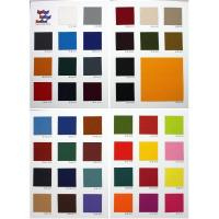 Wholesale Sakura book cloth introduction from china suppliers