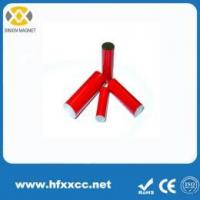 China Alnico Magnet China alnico bar magnet for sale on sale
