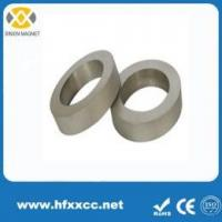 Buy cheap SmCo Magnet High quality permanent Sintered SmCo ... from wholesalers