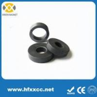 Buy cheap Ferrite Magnet Model: to buy Y35 strongest ferrite magnets from wholesalers
