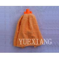 Buy cheap Microfiber Cleaning cloth Duster and Mop Microfiber Cloth Mop from wholesalers