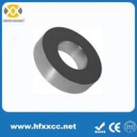 Buy cheap Neodymium Magnet 2015 N38 Strong Ndfeb Magnet Wholesale from wholesalers