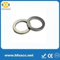 Buy cheap Neodymium Magnet 2015 N42 Strong Ndfeb Magnet Wholesale from wholesalers