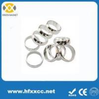 Buy cheap Neodymium Magnet 2015 N52 Strong Ndfeb Magnet Wholesale from wholesalers