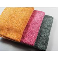 Microfiber Cleaning cloth Microfiber Cleaning cloth microfiber+cotton