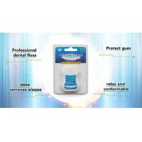 30M PTFE Dental floss with Mint Model JT-1142P Manufactures