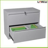 Buy cheap 2 drawer file cabinet fireproof used filing cabinets for sale from wholesalers