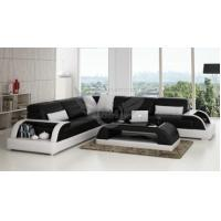 Wholesale Corner Sofa LV8013-B from china suppliers
