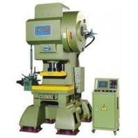 Wholesale Stamping Machine Hot Stamping Machine YK85T from china suppliers