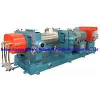 Wholesale Rubber Refining Mill (Rubber Refiner) from china suppliers