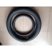 Wholesale rubber butyl tube 650-14 from china suppliers