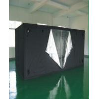 Wholesale Eco-friendly Grow Tent from china suppliers