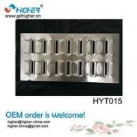 Buy cheap cast steel drain grate for sidewalk/kitchen/garage/hotel from wholesalers