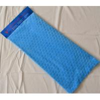 snuff double-sided oral fleece Manufactures