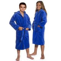 Buy cheap Bathrobes HOME Kids Terry Cloth Bathrobe from wholesalers