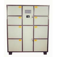 Buy cheap Charging Locker Cell Phone Charging Station from wholesalers