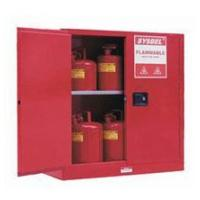 Wholesale combustible Cabinet from china suppliers