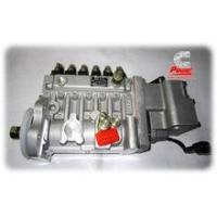 Wholesale fuel injection pump 3960902 BOSCH 0460424326 from china suppliers