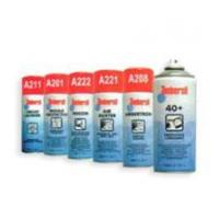 Buy cheap Ambersil Spray from wholesalers