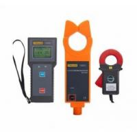Buy cheap MEWOI1500C Upgraded Wireless H/Voltage Current Transformation Ratio Test Meter from wholesalers
